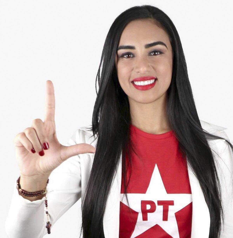 PATRICIA MELO PTMG