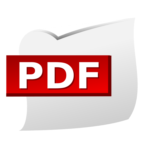 PDF-PTMG